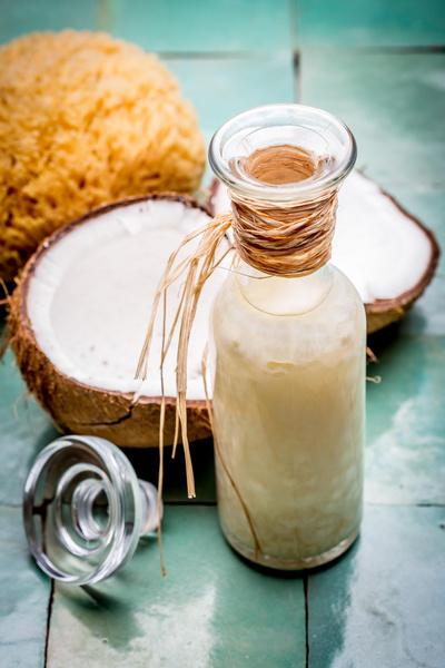 Фото №2 - 8 жирных продуктов, которые помогут сбросить вес