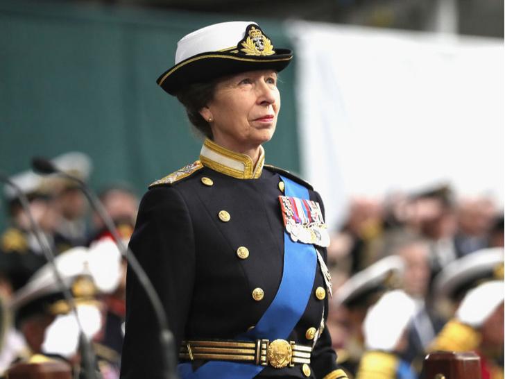 Фото №7 - Все королевские деньги: кто самая богатая принцесса Европы