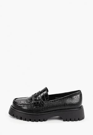 Фото №4 - Cамая удобная обувь весна-лето 2021: берем на заметку стильные модели