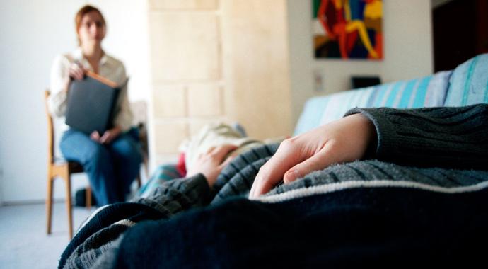 Почему психотерапевт не дает гарантий?