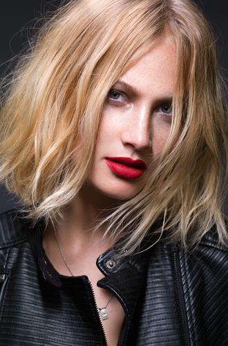 Фото №7 - Главные тренды в окрашивании волос лета 2018