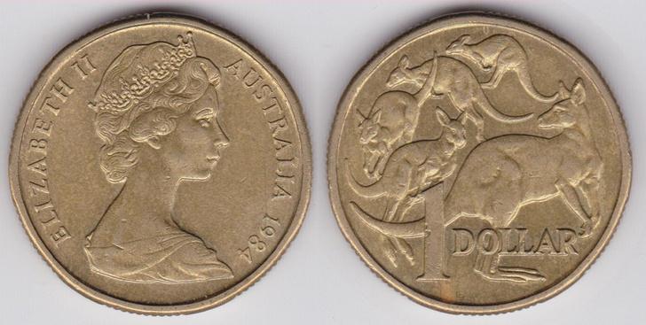 Фото №1 - Мал золотник, да дорог: 8 интригующих монет