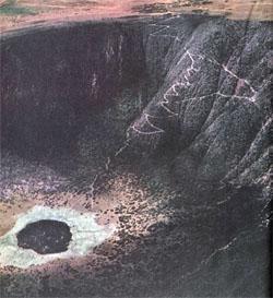 Фото №4 - Каменная, поваренная, незаменимая...