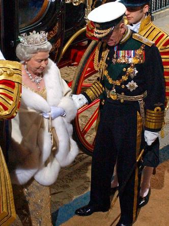 Фото №7 - 5 простых секретов счастливого брака от самых крепких королевских пар