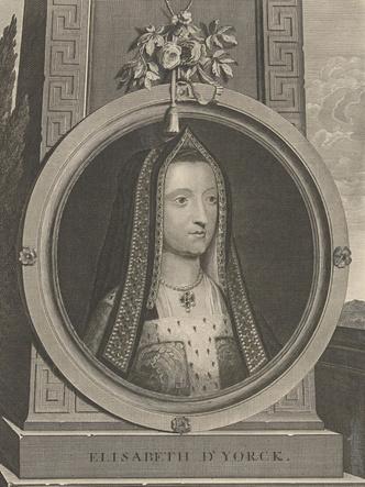 Фото №4 - От Анны Болейн до принца Филиппа: королевские супруги, изменившие историю