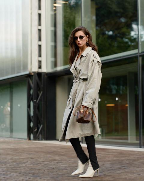 Фото №5 - Как найти индивидуальный стиль: помогаем разобраться со своим гардеробом