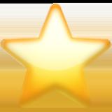 Фото №2 - Гадаем на гифках со звездочками: насколько волшебным будет твой день