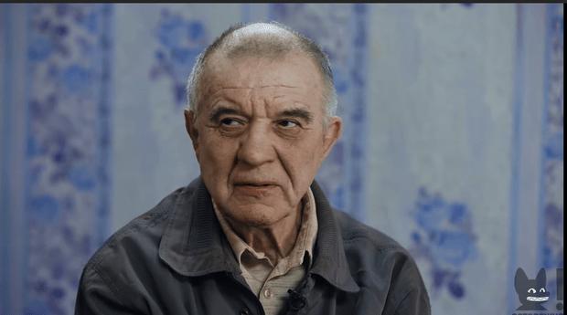 Фото №7 - «От меня родила, больше не рожает. Надо опять заняться ею»: леденящее кровь интервью скопинского маньяка Ксении Собчак