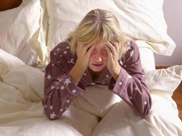 Фото №3 - Без таблеток: 10 лайфхаков, которые помогут быстро избавиться от боли 💊