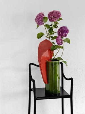 Фото №15 - Уютный минимализм: феномен скандинавского дизайна