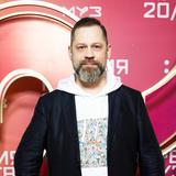 Захар Бабин, Генеральный директор телеканала «МУЗ-ТВ