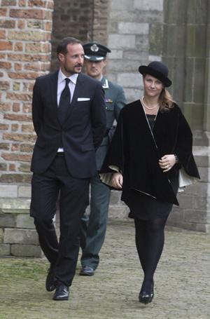 Фото №6 - В тени Короны: судьба «запасных» принцев и принцесс Великобритании