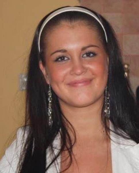 Фото №2 - «10 лет назад была на 15 кг больше»: как выглядела Анна Бузова, пока не взялась за себя