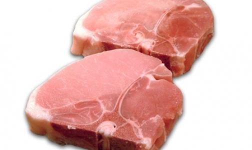 Фото №1 - Немцы признали свинину с диоксином безвредной