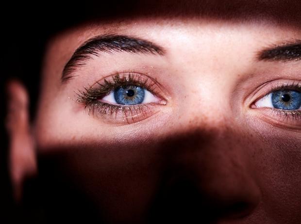 Фото №2 - Зеркало души: что цвет глаз говорит о вашем характере