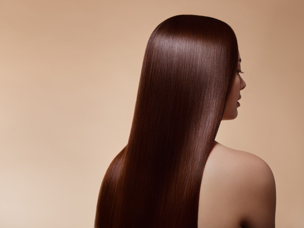 тонкие волосы как сделать их толще в домашних условиях отзывы