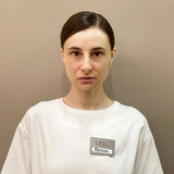 Ирина Предыбайло