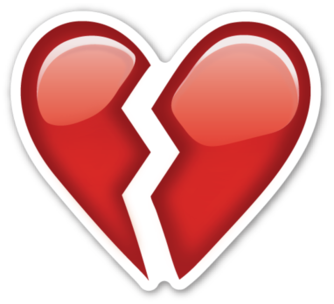 Фото №7 - Тест: Выбери сердечко, и мы скажем, кто тебе его разобьет