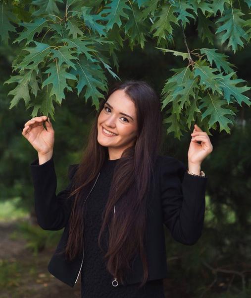 Фото №20 - Как Рапунцель: самые красивые косы Казани