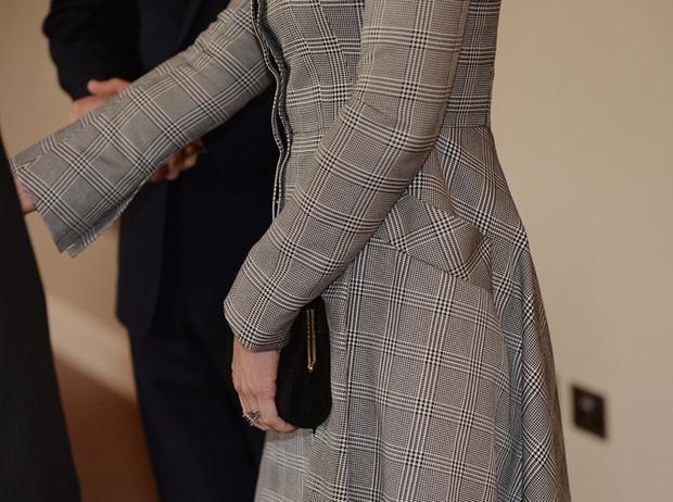 Фото №7 - Королевский токсикоз: что не так с беременной Кейт Миддлтон (и чем это опасно)