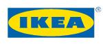 Фото №2 - Новые идеи от IKEA!