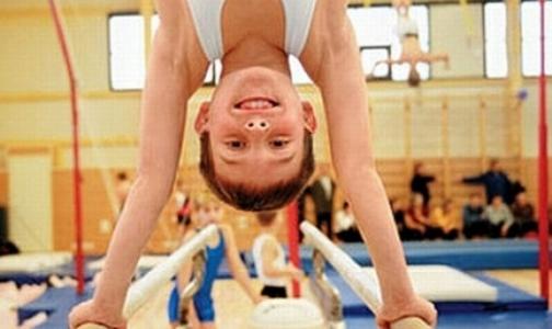 Фото №1 - ФМБА хочет оценивать возможности молодых спортсменов на генетическом уровне