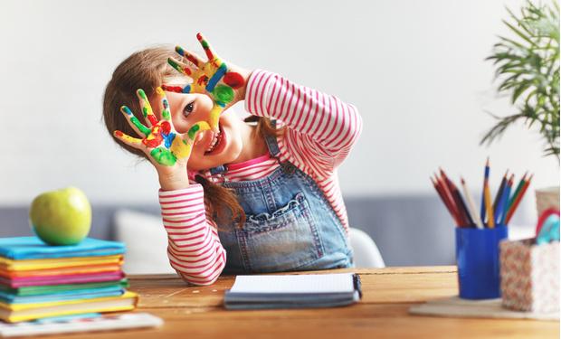 Как выбрать кружок для ребенка