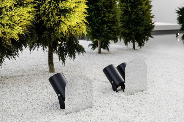 Фото №2 - ТОП-13: мебель и аксессуары для летнего отдыха