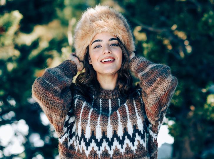 Фото №1 - Лучшие бьюти-новинки декабря: уход и декоративная косметика