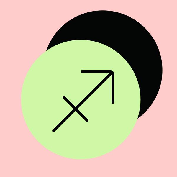 Фото №9 - Как привлечь удачу и везение: подсказки для разных знаков зодиака