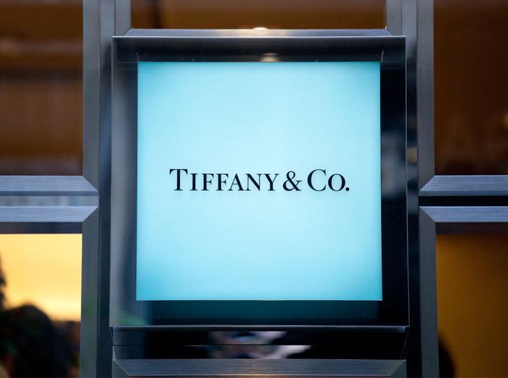 Фото №3 - Зачем группа LVMH купила Tiffany & Co (и как это отразится на индустрии моды)