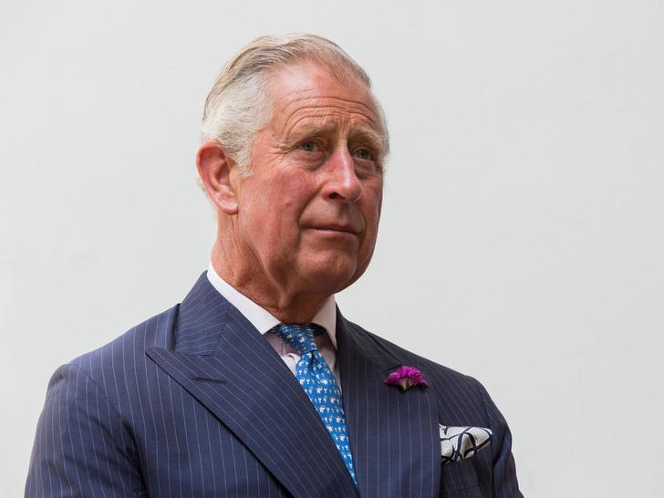 Фото №1 - Гнев будущего короля: что больше всего не нравится Чарльзу в королевской жизни