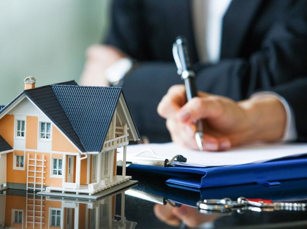 Фото №4 - Ипотека или съемное жилье: как сделать правильный выбор (и не пожалеть)