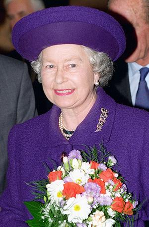 Фото №5 - В тени Дианы: как Камилла отвоевала популярность у принцессы Уэльской (и как ей помогал Чарльз)