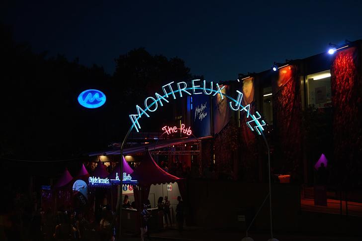 Фото №7 - 8 лучших музыкальных фестивалей, которые мы ждем с нетерпением