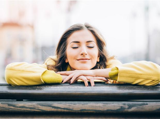 Фото №5 - Что такое аффирмации, и как они могут изменить вашу жизнь