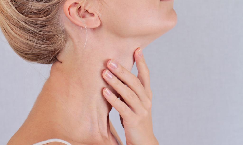 Щитовидная железа: что о ней нужно знать каждой женщине