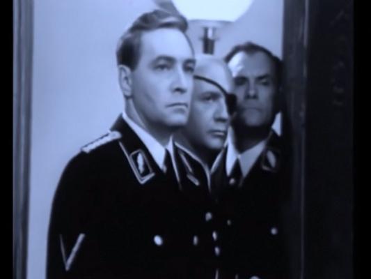 Фото №2 - Тест: Угадай правильную цитату из шпионского фильма