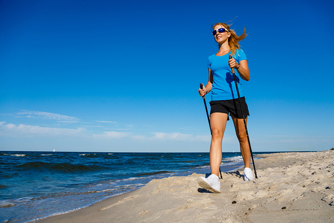 Фото №2 - Почему бег вреден для здоровья и чем его можно заменить