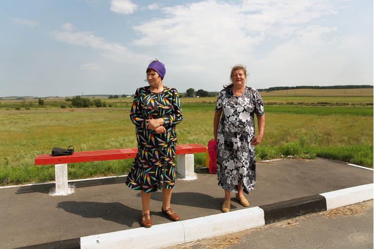 Фото №1 - Какие виды отдыха предпочли россияне летом