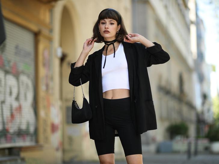 Фото №7 - Тренды 2021: 10 очень модных вещей, которые не стоит покупать