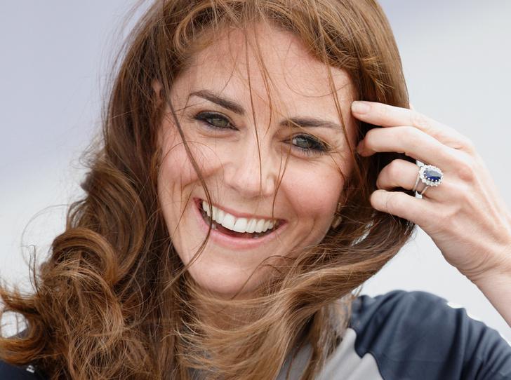 Фото №1 - 5 полезных бьюти-хаков для здоровья волос