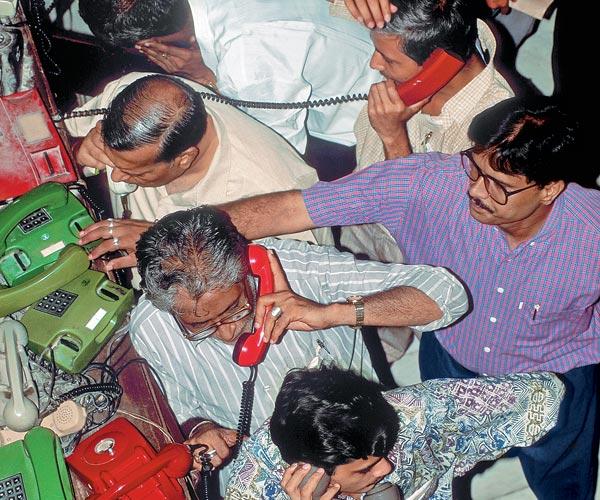 Фото №1 - Стероиды для экономики