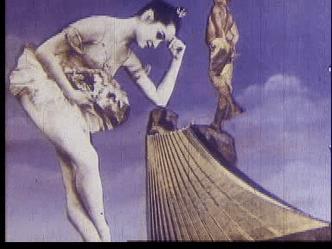 Фото №3 - История развития мультимедиа искусства на выставке в Петербурге