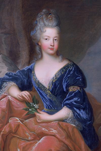 Фото №7 - Секреты красоты XVIII и XIX веков, которые нас удивляют