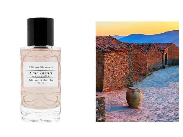 Фото №2 - За меня все скажет мой парфюм: 11 лучших ароматов на осень