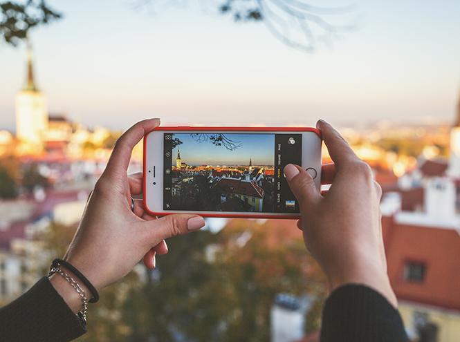 Фото №3 - Стоит ли менять свой телефон на iPhone 6s?