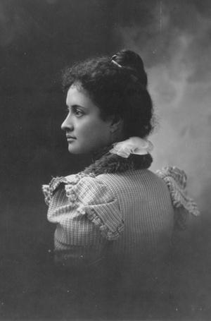 Фото №13 - Аннексированный рай: жизнь и смерть последней принцессы Гавайского королевства