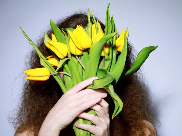 Фото №2 - Гороскоп для успешных женщин с 17 по 23 мая