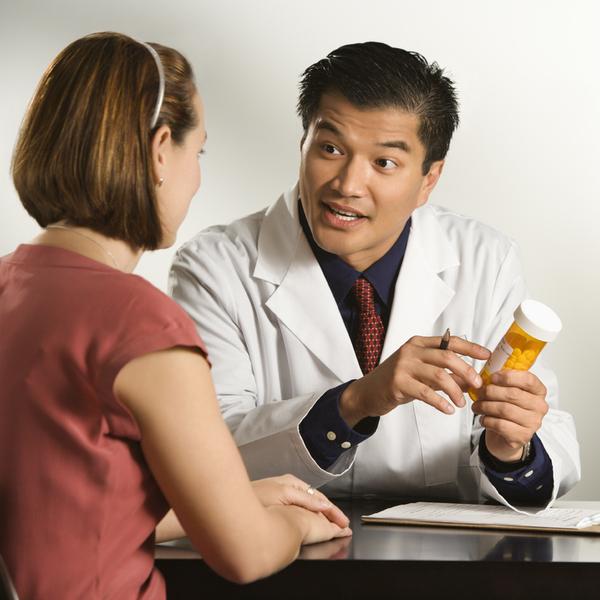 Фото №2 - Гомеопат: Как сделать правильный выбор?